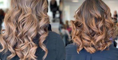 Bronde - czym wyróżnia się ta koloryzacja włosów