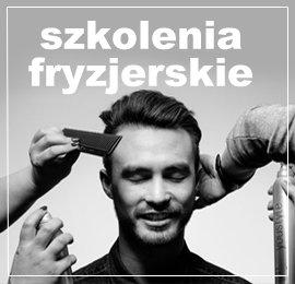 Szkolenia fryzjerskie - wartościowe szkolenia fryzjerskie dla fryzjerów