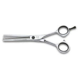 3C Nożyczki fryzjerskie Concave Azabache EN 5,5″