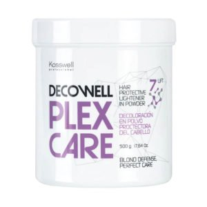 Kos Decowell Plex Care 500g