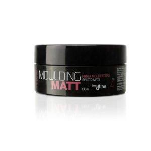 Kos Moulding Matt 4 100ml