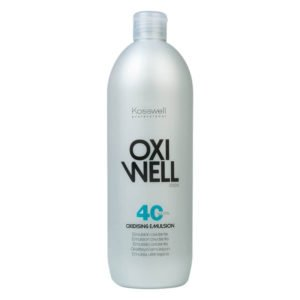 Kos Oxiwell 12% 1000ml