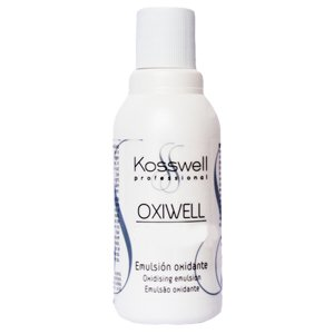 Kos Oxiwell 12% 75ml