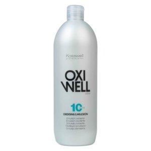 Kos Oxiwell 3% 1000ml