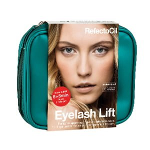 RefectoCil Eyelash Lift 36