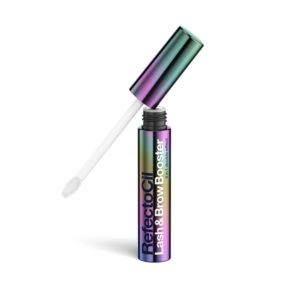 RefectoCil Lash & Brow Booster 6ml