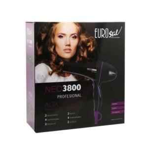 Suszarka fryzjerska Neo 3800