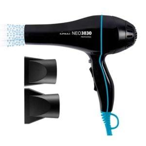 Suszarka fryzjerska Neo 3830 Ionic + Tourmaline