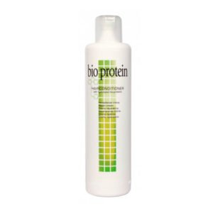 Carin Bio Protein Conditioner 1000ml