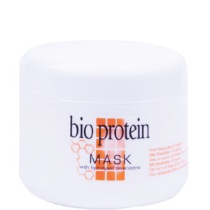 Carin Bio Protein Mask 250ml
