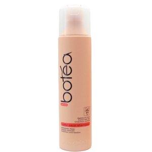 Carin Botea Color Save Shampoo 250ml