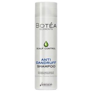 Carin Botea Elements Anti Dandruff 250ml