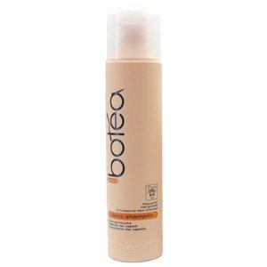 Carin Botea Tonic Shampoo 250ml