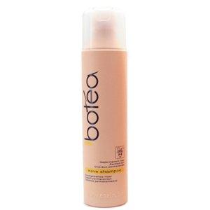 Carin Botea Wave Shampoo 250ml