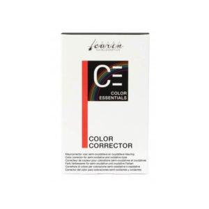Carin CE Color Corrector