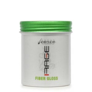 Carin Rage Fibre Gloss 100ml