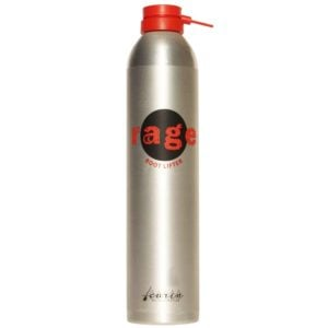 Carin Rage Root Lifter 300ml