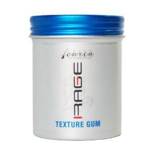 Carin Rage Texture Gum 100ml