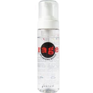 Carin Rage Volumizing Mousse 200ml