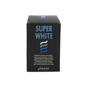 Carin Super White 500g