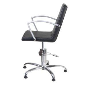 Fotel fryzjerski Caro II