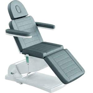 Fotel kosmetyczny Athena 4-funkcyjny