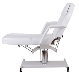 Fotel kosmetyczny Fiord