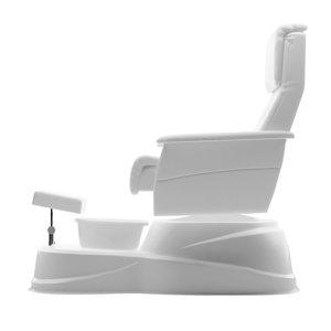 Fotel kosmetyczny Hiro