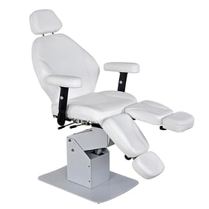Fotel kosmetyczny Massimo