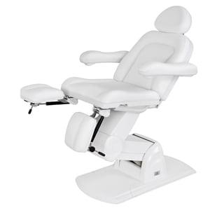 Fotel kosmetyczny Mateo
