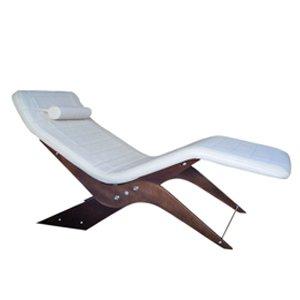 Fotel wypoczynkowy Livia II
