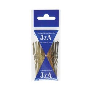 Kokówka brąz 0089 65mm