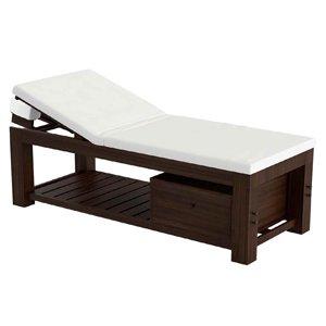 Leżanka do masażu Madera
