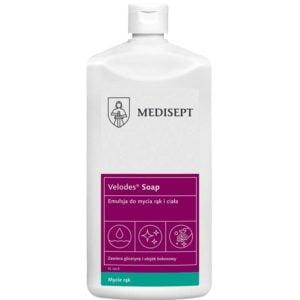 Velodes Soap 500ml