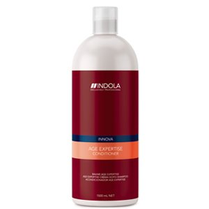 Indola Age Expertise Conditioner 1500ml