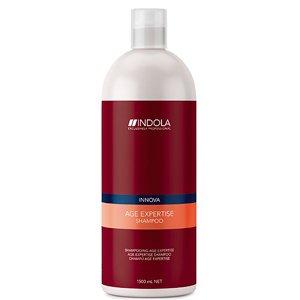 Indola Age Expertise Shampoo 1500ml