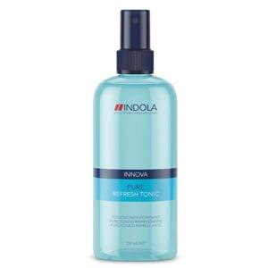 Indola Pure Refresh Tonic 250ml