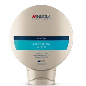 Indola Setting Curl Bounce 150ml