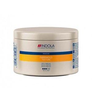 Indola Texture Fibremold 150ml