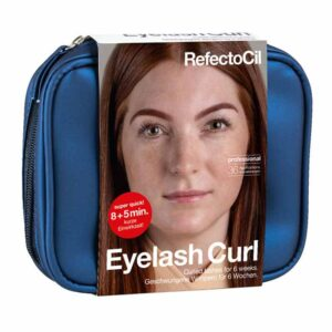 RefectoCil Eyelash Curl 36