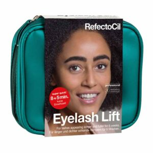 RefectoCil Eyelash Lift 36
