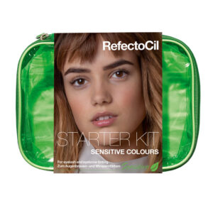 RefectoCil Starter Kit Sensitive
